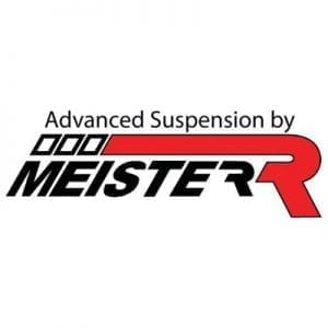 Meister R