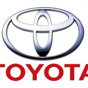 Toyota Soarer (JZZ30) 91-00