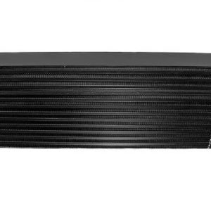 Intercooler kit for BMW F20/F21/F22/F30/F31/F32/F33