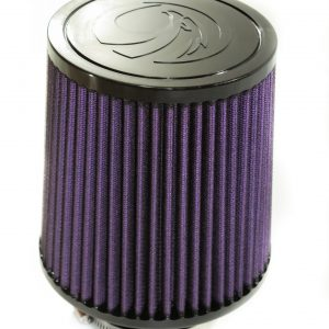 Osprey Performance Cone filter 102mm/4″